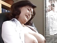 Kantor free sex video - milf sex video