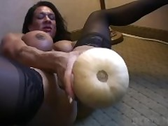 Sex Toy gratis sex video ' s - milf moeder porno
