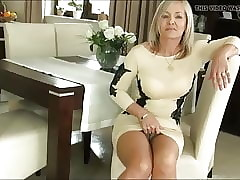 Pantyhose free porn videos - mom porn movies