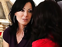 Veronica Avluv free sex videos - husband and wife sex