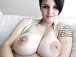 Toy Sex free sex videos - milf-mom-porno