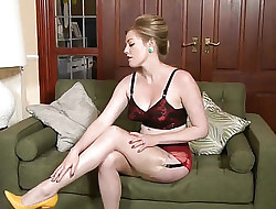 Sexy hot videos - milf free porn