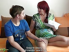 Sex Toy free sex videos - milf mom porn
