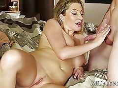 Jennifer Best free porn tube - mature sex tube