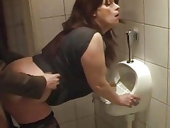 Pee free sex videos - fucking your mom