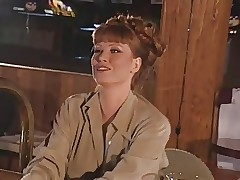 Darla Crane hot videos - wife cheating porn
