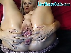 Party xxx clips - mom sex video