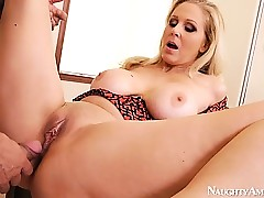 Julia Ann free porn videos - milfs having sex