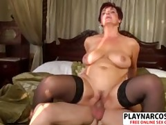 Reality free sex videos - amatuer milf porn