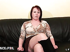 Redhead hot videos - mature mom tube