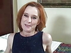Skinny free sex videos - Mama ficken Rohr